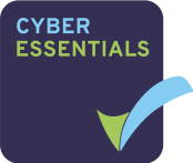 City is Cyber Essentials Certified