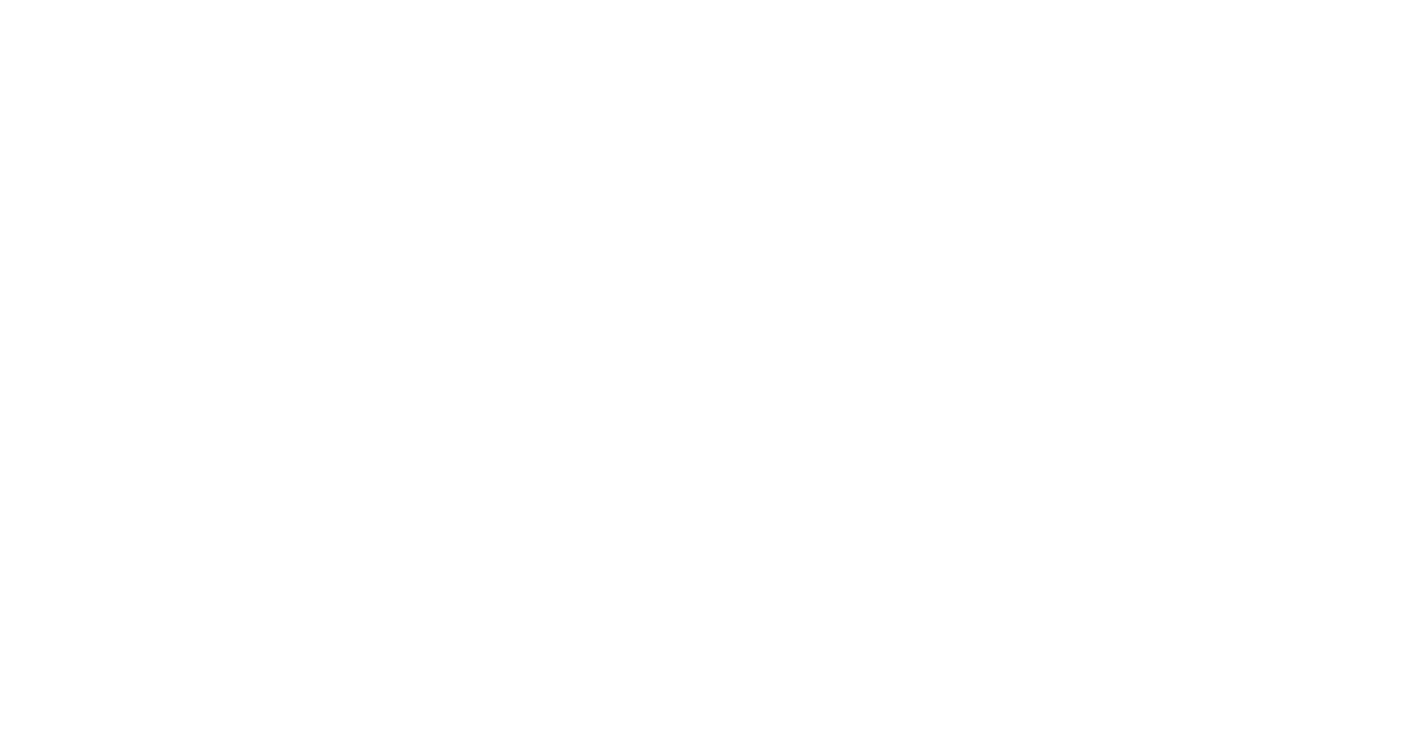 The City Partnership (UK) Ltd